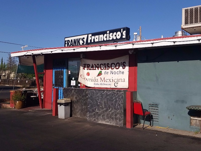 8 Restaurants In Tucson With Mind Blowing Mexican Food
