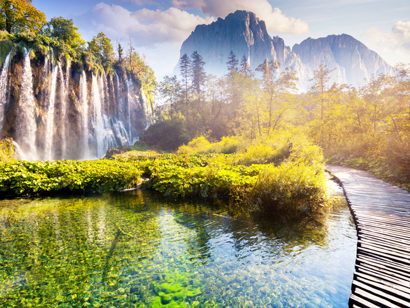 10 Of The Best European Honeymoon Destinations Tripstodiscover