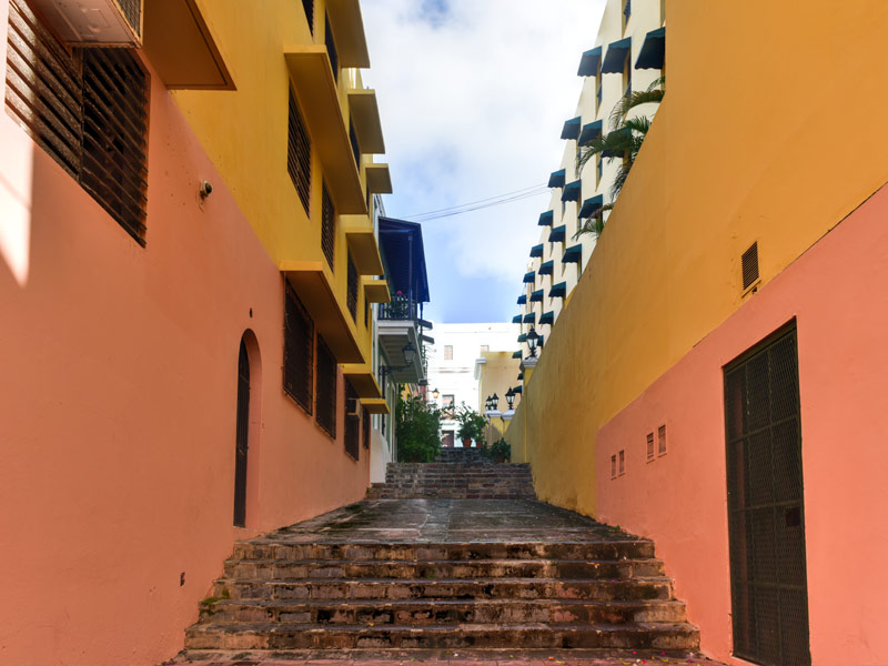 16 Best Places To Visit In Puerto Rico With Photos -7687