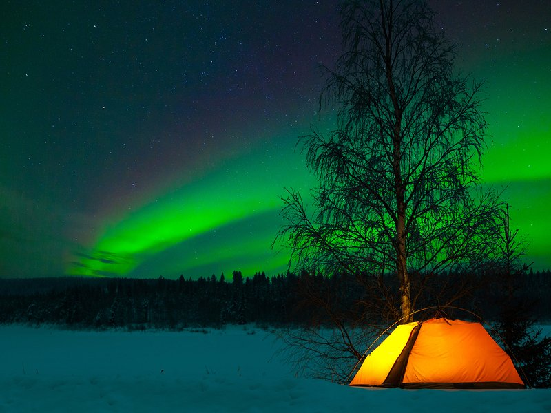 18 Most Beautiful Places To Visit In Sweden With Photos