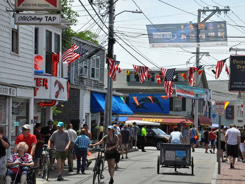 20+ Best Things to Do in Cape Cod in 2019 (with Photos