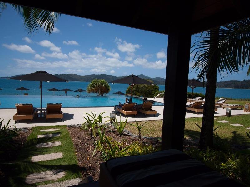 12 Incredible Honeymoon Resorts In Australia Tripstodiscover