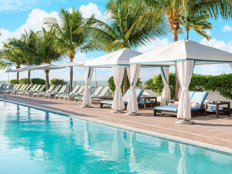 7 Best Key West Florida Hotels Amp Resorts For 2019 With