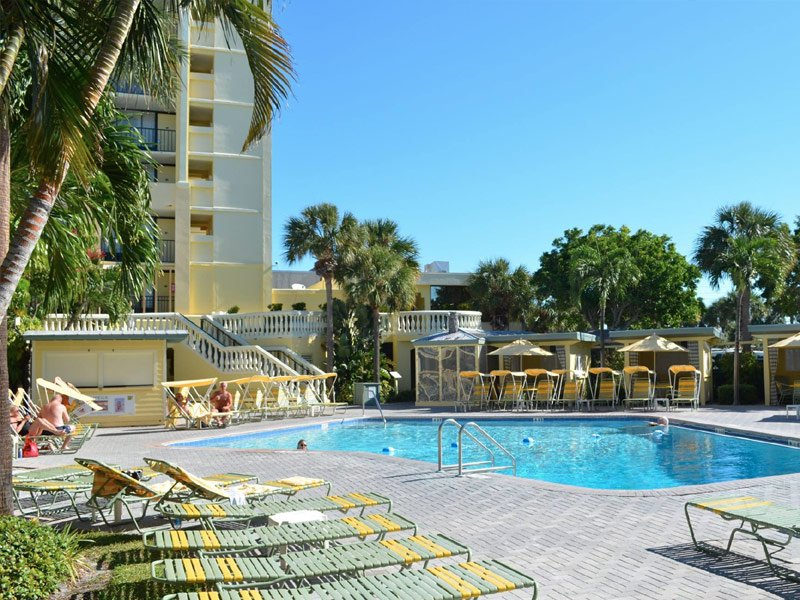 Best All-Inclusive Florida Resorts (with Photos) (2020