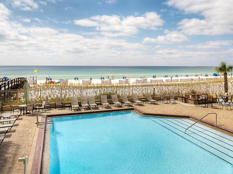 8 Best Beach Hotels In Destin Florida With Prices
