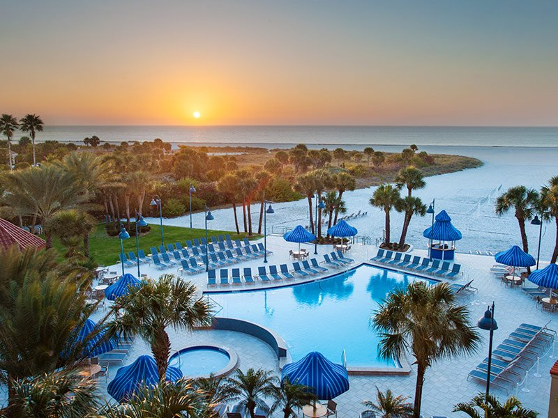 7 best clearwater florida hotels 2019 with photos tripstodiscover rh tripstodiscover com best hotels in florida city best hotels in florida on beach