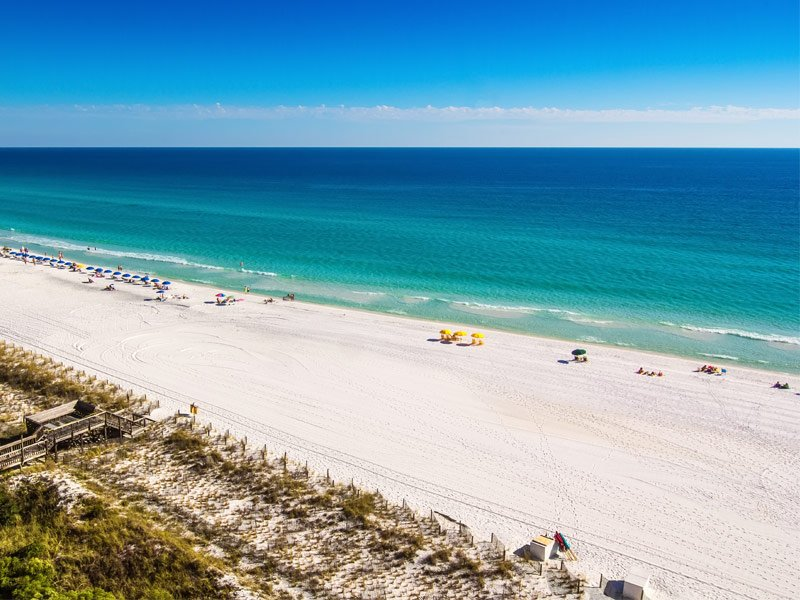 12 Of Florida S Most Off The Beaten Path Getaways Tripstodiscover