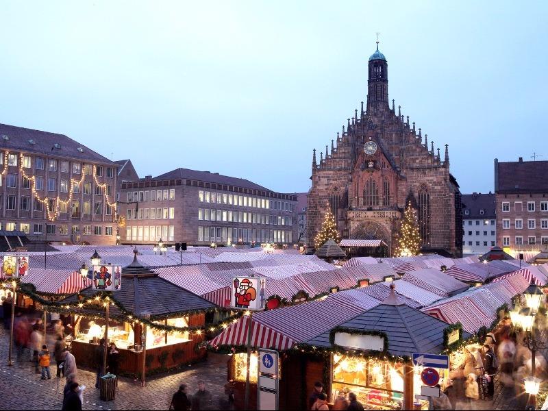 Neurenburg