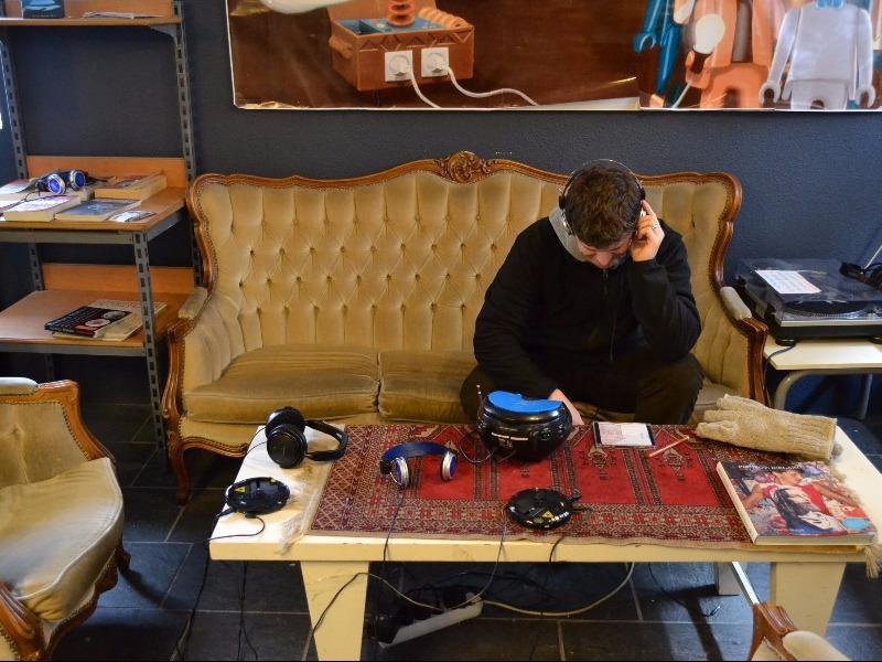 Top 10 Best Kept Secrets In Iceland Tripstodiscover