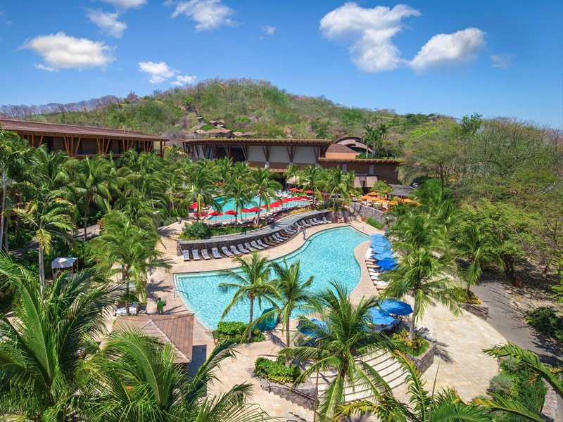 Four Seasons Resort Costa Rica Prices Photos