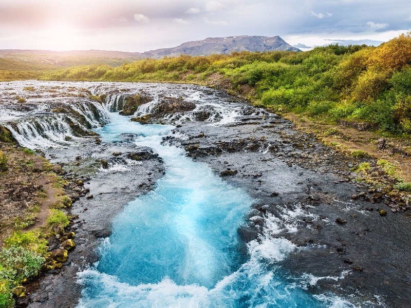 Top 10 Best Kept Secrets In Iceland Trips To Discover