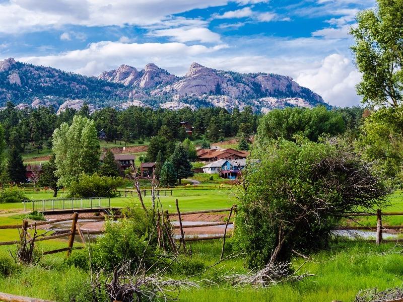 Colorado Vacation Ideas 2019 9 Best Family Vacation Spots in Colorado (with Photos & Map