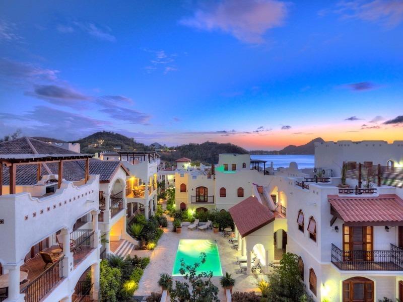 Cap Maison Luxury Resort & Spa