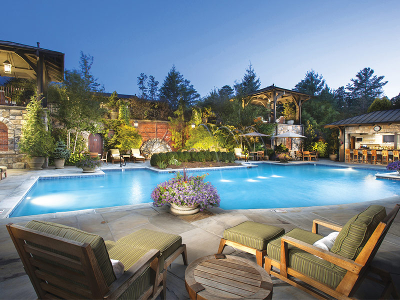 9 best honeymoon resorts in north carolina with photos. Black Bedroom Furniture Sets. Home Design Ideas
