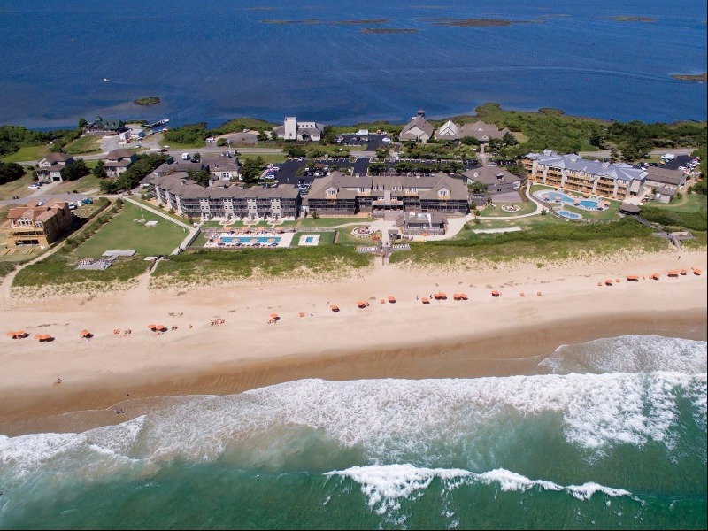 8 best resorts in north carolina 2019 with photos tripstodiscover rh tripstodiscover com north carolina beach resorts oceanfront north carolina beach resorts on the ocean