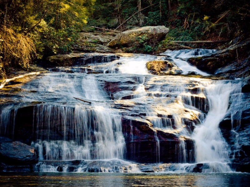 Road Trip: 10 Most Breathtaking Georgia Waterfalls (with ... on georgia hiking trails with waterfalls, georgia animals map, georgia foliage map, georgia alabama mississippi map, georgia creeks map, georgia fishing map, georgia forests map, georgia art map, georgia russia on map, georgia landmarks map, georgia historical sites map, georgia beach map, blue ridge parkway map, georgia fall scenery, nh new hampshire road map, georgia panther creek waterfalls, chattahoochee national forest trail map, georgia water map, georgia rain map, georgia springs map,