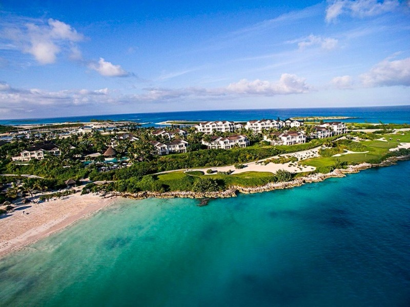 7 Best All Inclusive Resorts For Families In The Bahamas