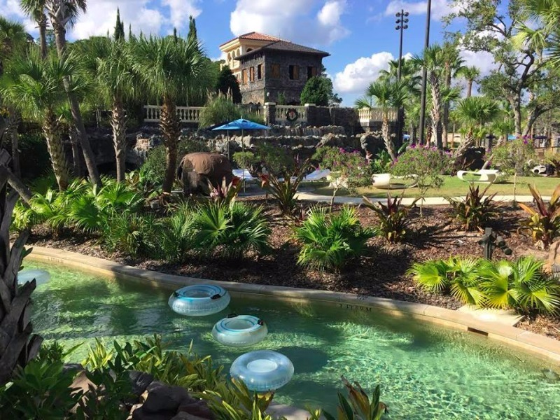 10 Best Family Friendly Resorts In Florida Tripstodiscover