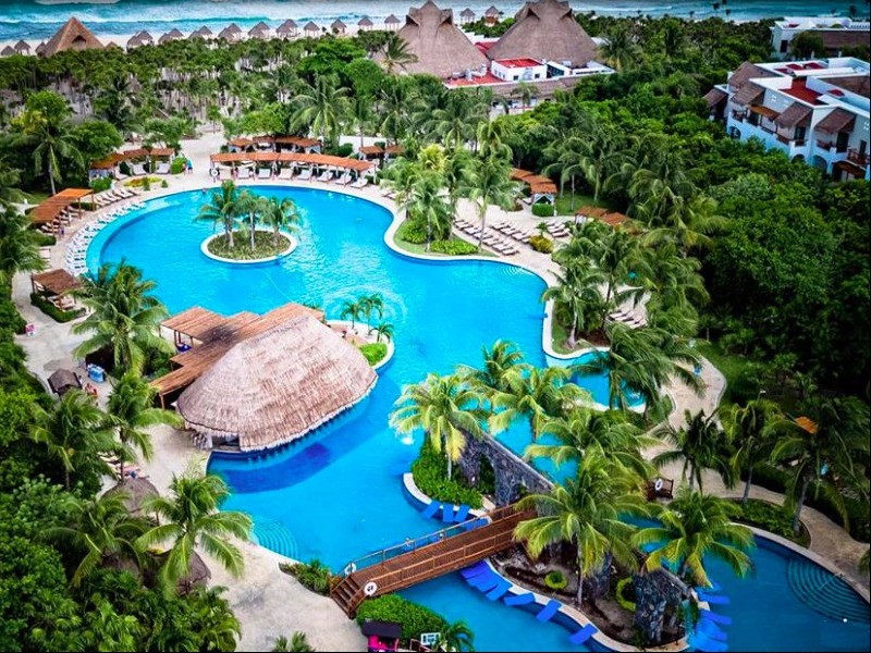 Refuse. something Best adults only resorts riviera maya this