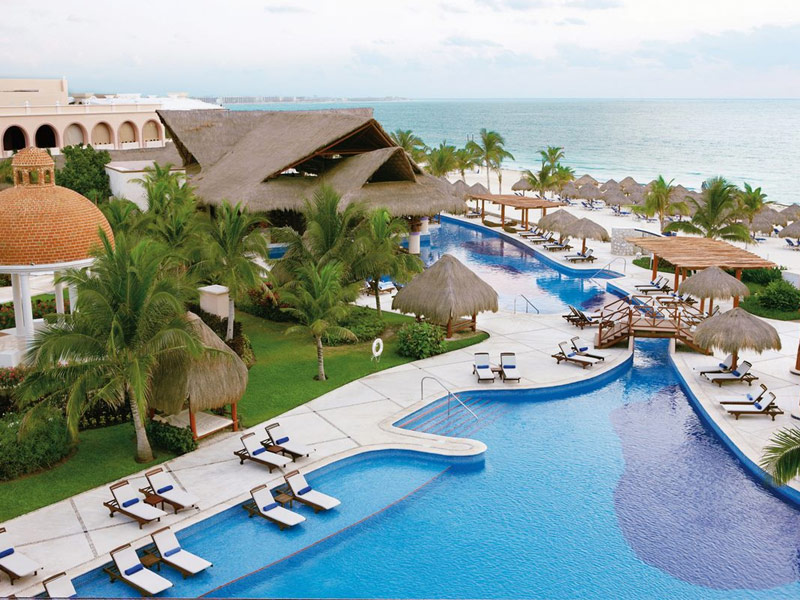 Something is. Best adults only resorts riviera maya