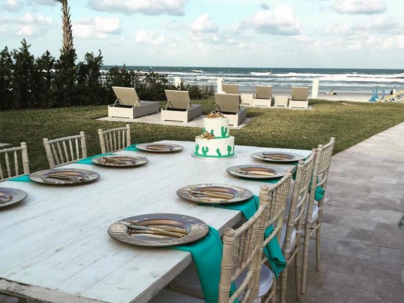 9 Best Beach Hotels in New Smyrna Beach, Florida