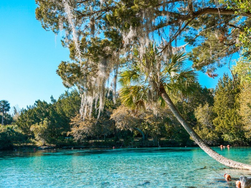 10 Best Places To Visit In North Florida In 2019 With