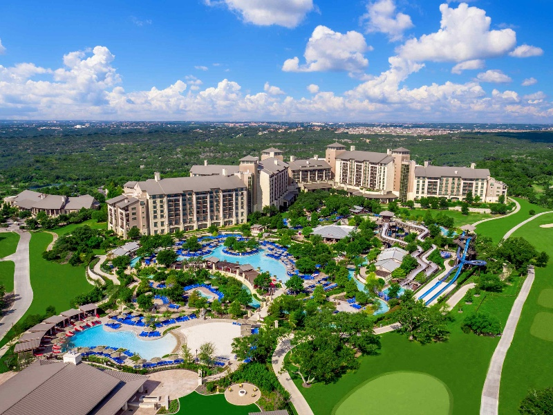 9 Best Family Friendly Resorts In Texas In 2020 With
