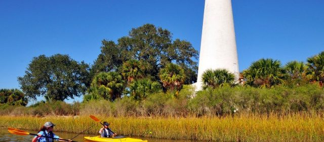 11 Best Things to Do on Florida's Forgotten Coast