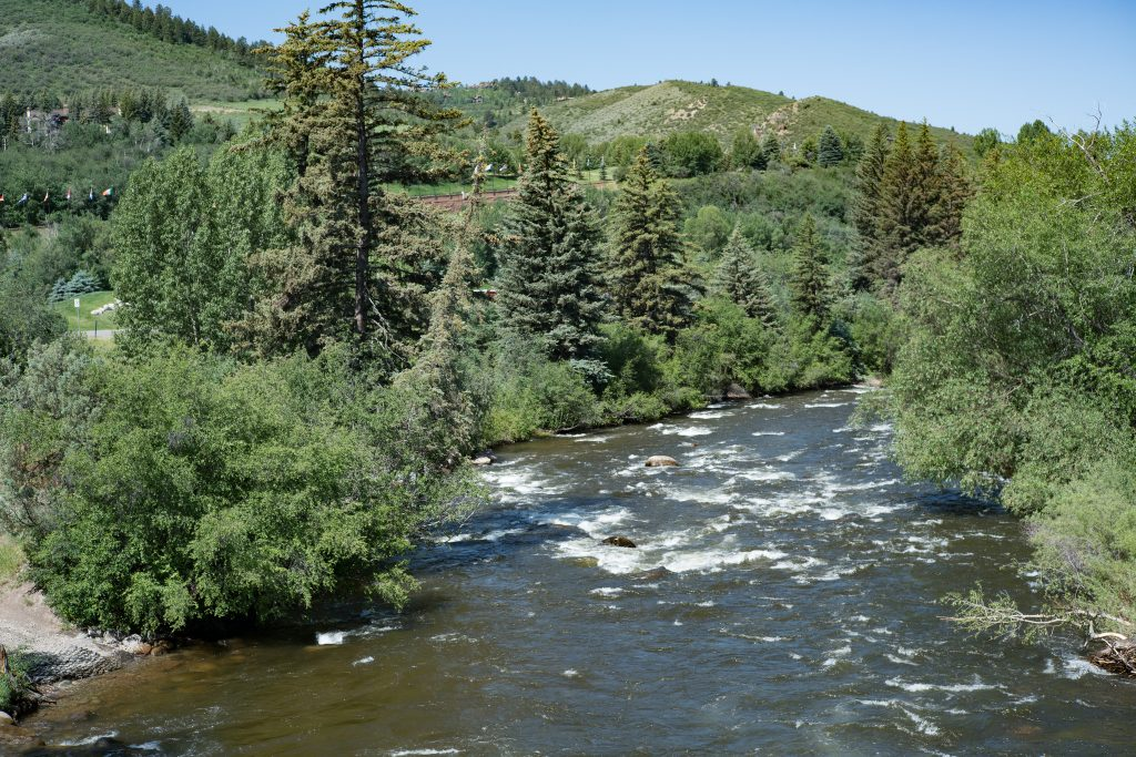 Hotels In Denver >> 13 Incredible Colorado Rivers for Whitewater Rafting - TripsToDiscover