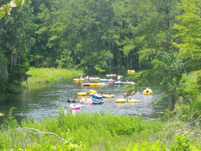 9 Best Florida Places to Go Tubing in 2019 (with Photos ... Ichetucknee Springs State Park Map on ichetucknee springs state park fort white fl, wekiwa springs map, ichetucknee river map, rainbow springs state park map, ichetucknee springs state park directions, mohawk trail state forest map, ichetucknee springs state park camping, blackwater river state forest map, ichetucknee springs state park weather, ichetucknee springs state park florida, mendon ponds park map, torrey pines state natural reserve map, ichetucknee springs state park alligators, gainesville map, withlacoochee state trail map, manatee springs state park map, ichetucknee springs state park lodging, redwood national and state parks map, nature coast state trail map, ichetucknee springs fl map,