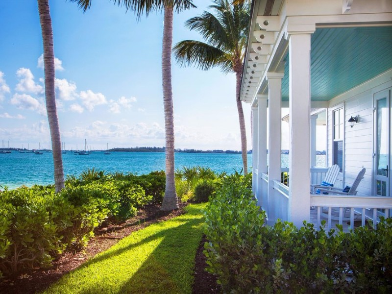 11 of florida s most charming beachfront cottages tripstodiscover rh tripstodiscover com
