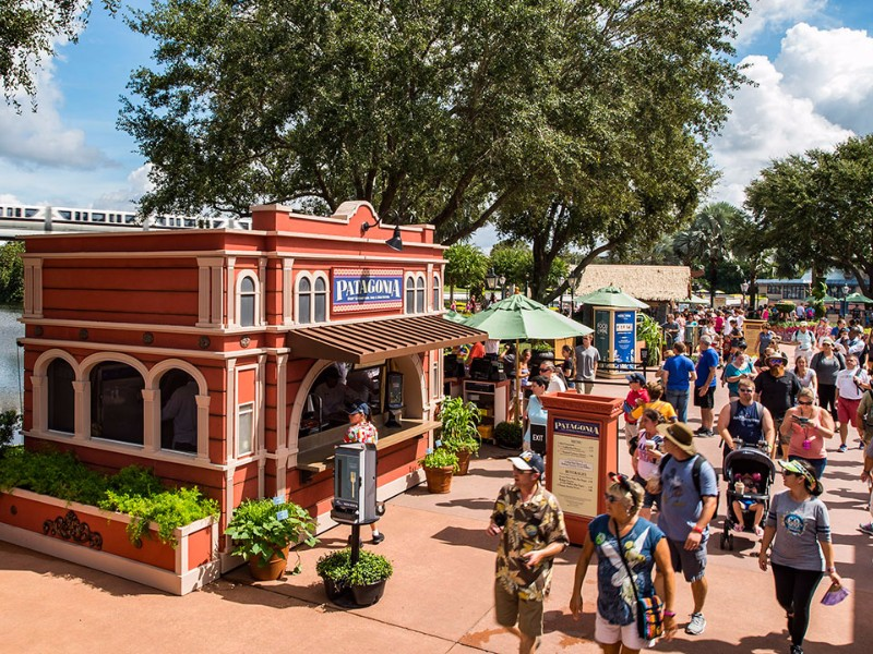 10 Best Food Festivals In Florida In 2019 With Photos