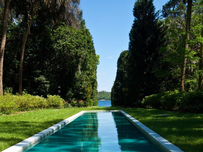 11 Best Things To Do In Tallahassee Florida