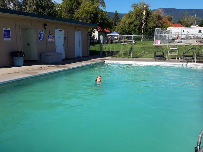 montana 39 s top 8 hot springs with photos