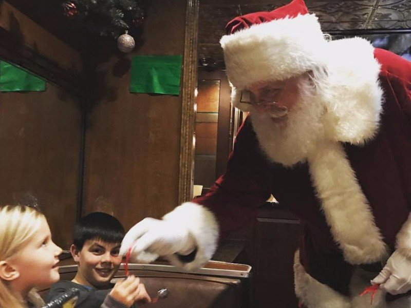 top 6 holiday events not to miss in north carolina tripstodiscover