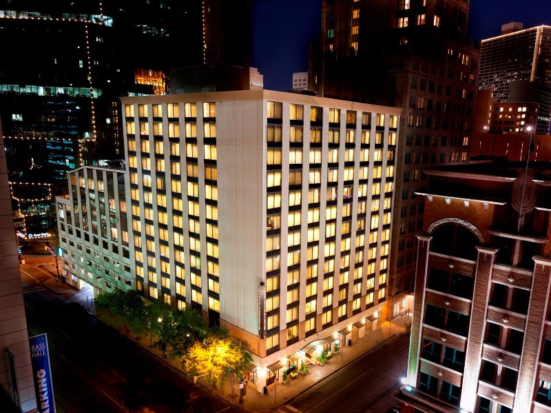9 best hotels in fort worth tx 2019 with photos tripstodiscover for 2 bedroom hotel suites in fort worth tx