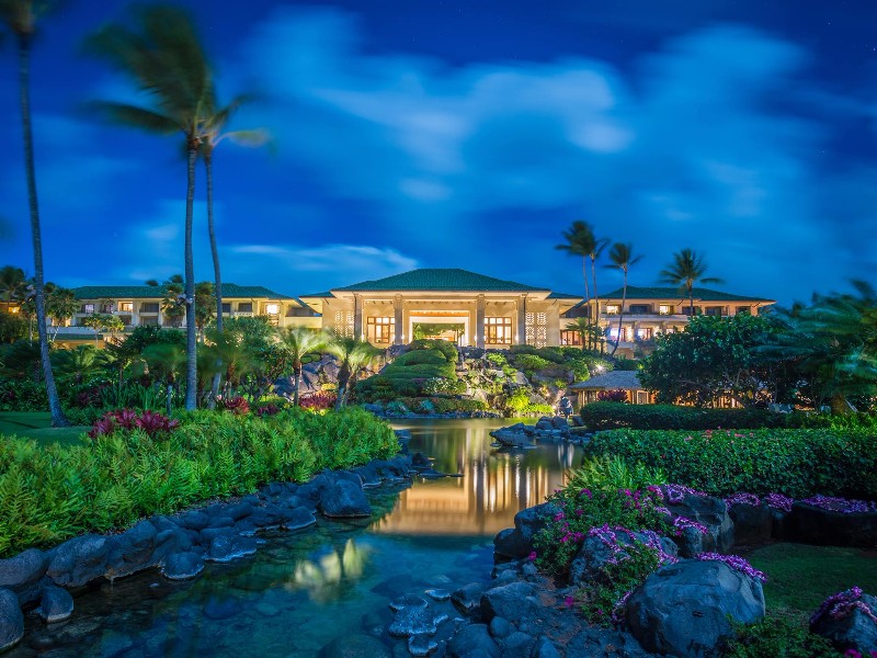 8 Best Kauai Hawaii Hotels And Here S Why With Prices