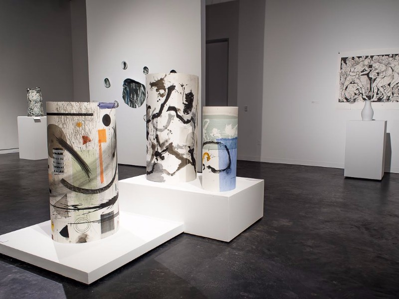 14 budget friendly things to do in houston for Houston center for contemporary craft