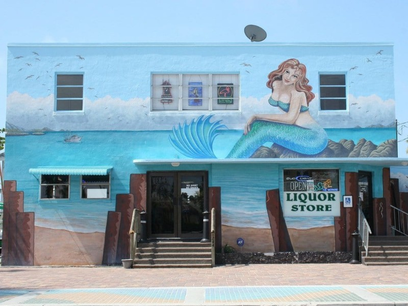 Affordable Hotels On Fort Myers Beach