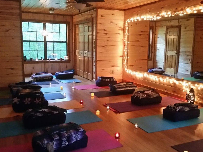 5 Best Yoga Retreats In Texas In 2020 And Here S Why Tripstodiscover