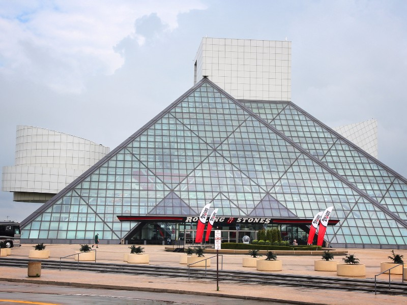 Best Things To Do In Cleveland TripsToDiscovercom - 10 things to see and do in cleveland