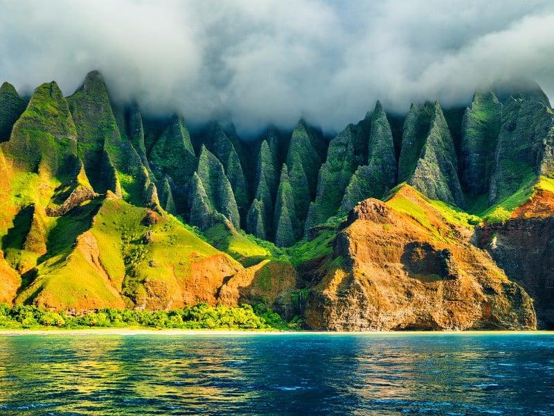 Kauai Hawaii: Top 10 Best Things To Do On Kauai
