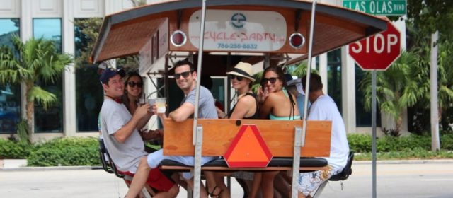 10 Best Food Tours in Florida
