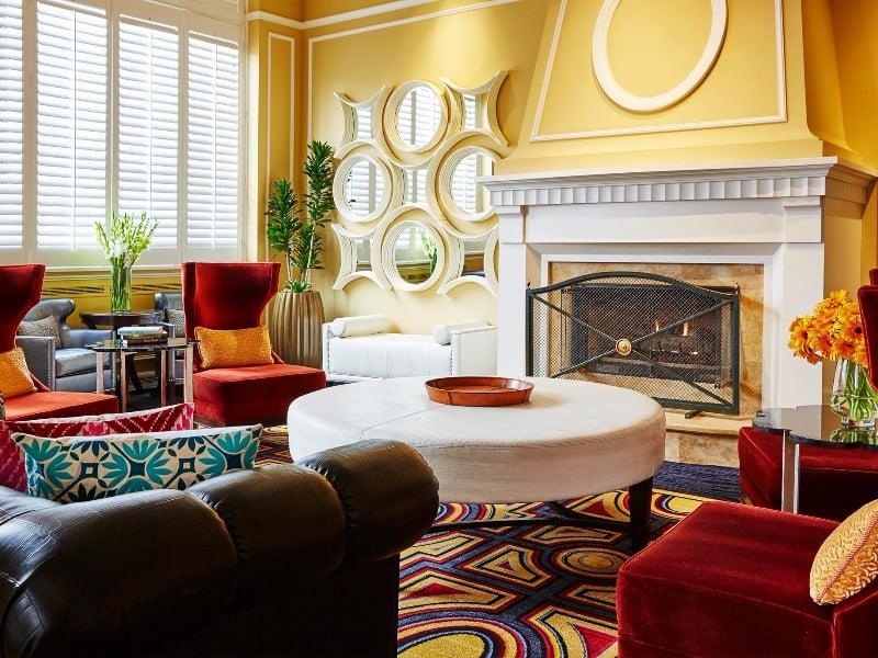 Kimpton Hotel Monaco Salt Lake City Prices Photos