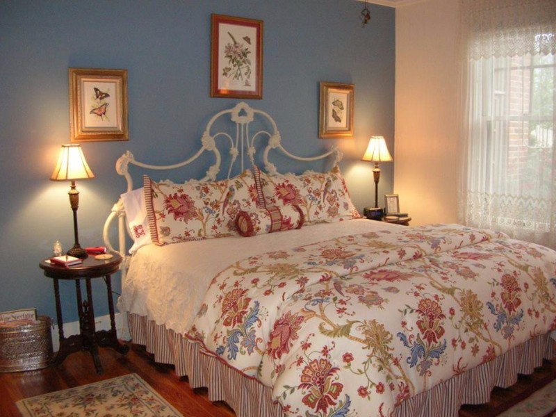 10 Best Bed And Breakfasts Near Fredericksburg Texas Tripstodiscover