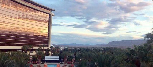 9 Best Las Vegas Hotels With Package Deals