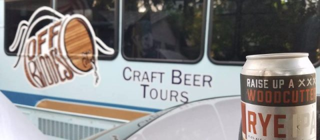 Explore Texas' Craft Beer Scene on the Hill Country Craft Beer Trail