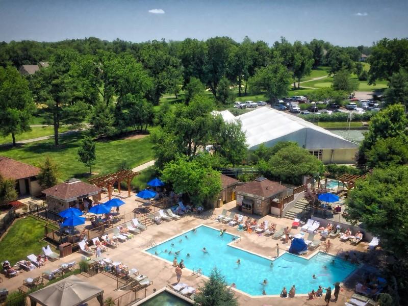 Top 8 Hotels In Lexington Kentucky 2018 Tripstodiscover