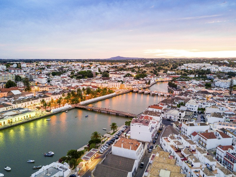 11 Charming Coastal Towns In Portugal Tripstodiscover