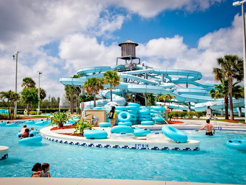 10 Best Things To Do With The Kids In South Florida Fun